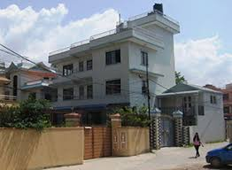 10 orphan row houses so lonely you ll want to take them improving the lives of poor children in nepal nepal orphans home