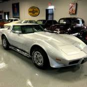 1979 corvette top speed 1979 chevrolet corvette restomod fresh build for sale photos