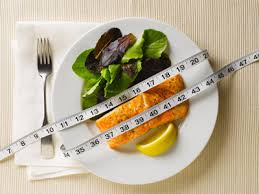 foods to eat on the hcg diet