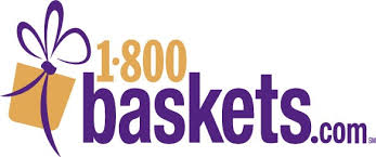 1800 gift baskets spoiled 1 800 baskets tea lover s garden gift basket
