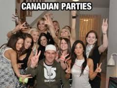 Canada Day Meme - canada memes weknowmemes