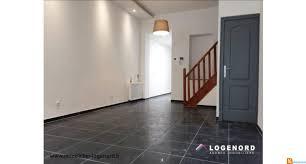 chambre d h e dunkerque maison coup de coeur 4 chambres roubaix vente appartement ou