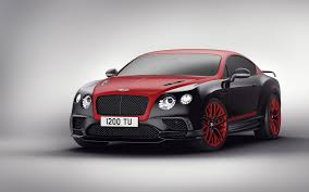 bentley continental 2017 2017 bentley continental 24 serious wheels