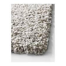 Off White Rug Alhede Rug High Pile Off White Living Rooms Room And Apartments