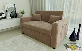 Sofa Bed Amazon by Pull Out Sofa Bed Amazon Co Uk
