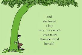 quotes about about trees 65 quotes