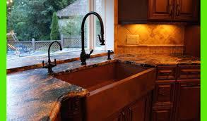 custom kitchen faucets custom kitchen faucet kitchen faucet sales faucet faucet