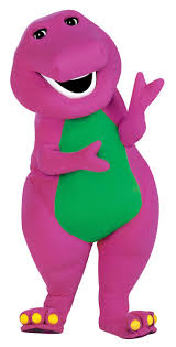 82 best barney 1990 images on pinterest dinosaurs lyon and