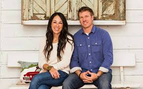 joanna gaines parents upper s chip and joanna gaines a wonderful couple and the caring