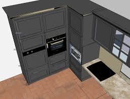 cuisine adapté handicap cuisine adaptée pmr par l atelier etienne bois