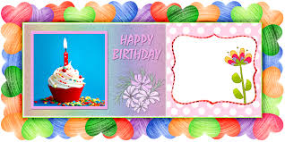 happy birthday cards free birthday ecards greeting cards
