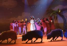 license andrew lloyd webber and tim rice u0027s joseph and the amazing