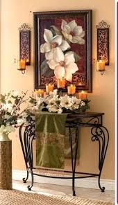 catalogo home interiors home interiors usa catalog lesmurs info