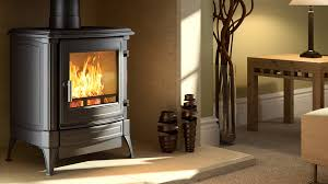 Martin Gas Fireplace by Nestor Martin Stanford 33 Multifuel Stove Fireplace Products