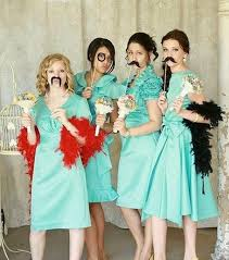 Wedding Photo Props Discount U003dphoto Booth Props Mustache Photobooth For Wedding