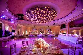 indian wedding decoration packages 7 indian style wedding venue decor ideas