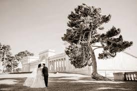 sacramento wedding photographers sacramento wedding photographer sacramento portrait
