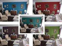 simulateur couleur cuisine gratuit simulation peinture couleur gratuite sur mesure côté maison
