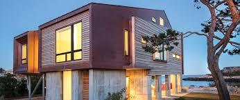 american home design window reviews kolbe windows u0026 doors made to order windows and doors