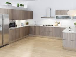 wood grain kitchen cabinet doors modern kitchen cabinets free shipping 3d renderings