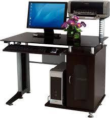 petit bureau d ordinateur petit bureau d ordinateur mobilier de bureau bordeaux