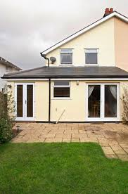 13 best house extension images on pinterest house extensions