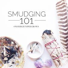 how to remove negative energy from home smudging 101 how to remove negative energy from your home using