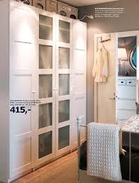 Schlafzimmer Schrank Ordnung Kleiderschrank Ikea Pax Bergsbo 2 Kleiderschrank Pinterest