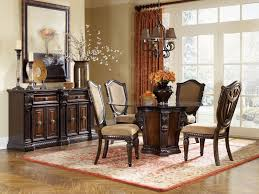 decorating buffet table dining room dining room buffet table decorating ideas lighting