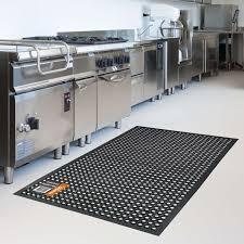 kitchen flooring outdoor rubber mats commercial entry mats