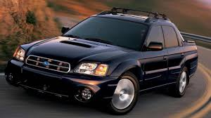 67 best subaru forester xt images on pinterest subaru forester subaru of america is celebrating 50 years with events special