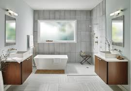 Modern Small Bathroom Bathroom Luxury Home Small Bathrooms Designs Luxury Marble Tiles