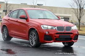 bmw jeep red bmw sedan bmwfseries