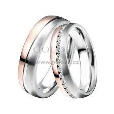 snubni prsteny st 88078 ocelové snubní prsteny st 88078 goldex cz