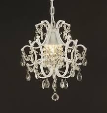 kitchen glamorous crystal kitchen chandelier design kitchen