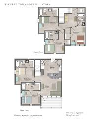 5 Bedroom Ranch House Plans 100 Complete House Plans Retro Rockets Parade Of 1956 Home