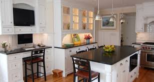 famous granite kitchen countertops okc tags granite countertops