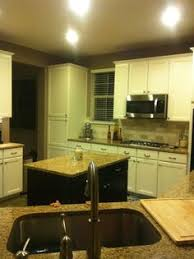 stunning kitchen cabinet colors benjamin moore awesome benjamin