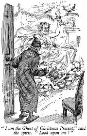 a christmas carol coloring pages coloring books 8717