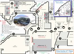 Wayne State Campus Map by Floorplan Jpg