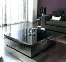 cheap round coffee table cheap modern coffee tables uk dinogames co