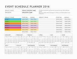 resume templates word free 2016 calendar free digital or printable calendar templates for microsoft office