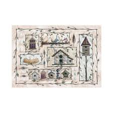 home accents rug collection home accents rug collection wayfair