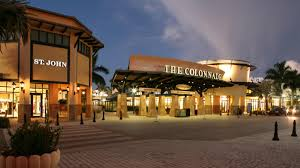 Sawgrass Mills Map Versace Outlet Arrives At Sawgrass Mills Nbc 6 South Florida