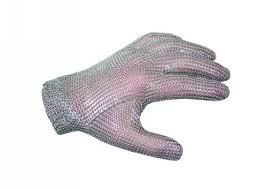 gant de cuisine gants protection anti coupure pour professionnels et restaurants