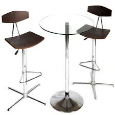 tall round kitchen table tall round table with stools tall glass kitchen table tall breakfast