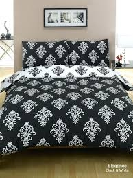 Storing Down Comforter Down Comforter Duvet Cover Set Albertaa Supersize Or Oversized