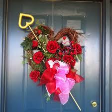 Valentine S Day Store Decor by 86 Best Valentine U0027s Day Decor U0026 Ideas Images On Pinterest