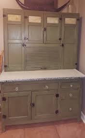 sellers kitchen cabinet sellers cabinet ebay