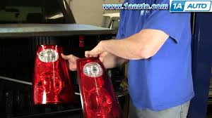 ford explorer sport trac lights on ford images tractor service